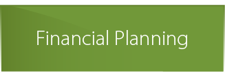 button-paul-craft-financial-financial-planning