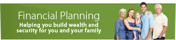 services-financial-planning